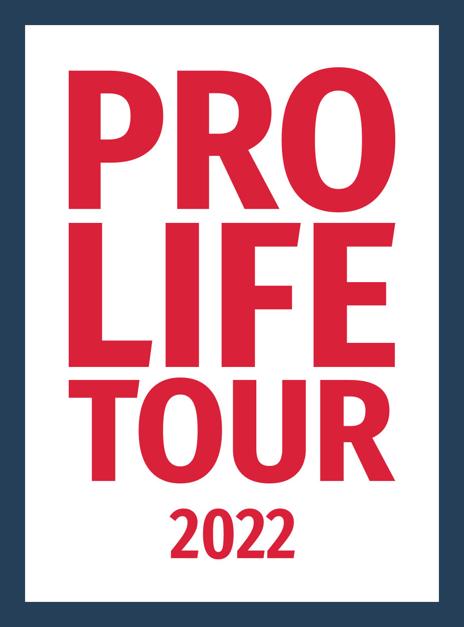prolifetour.org